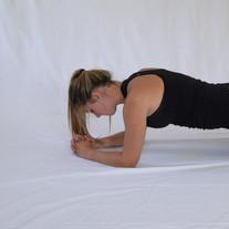 Knee Plank.jpg