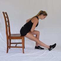 Seated Hamstring Stretch.jpg