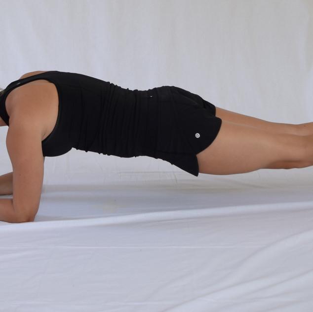 Full Plank.jpg