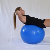 Ball Crunch Arms Behind Head 2.jpg