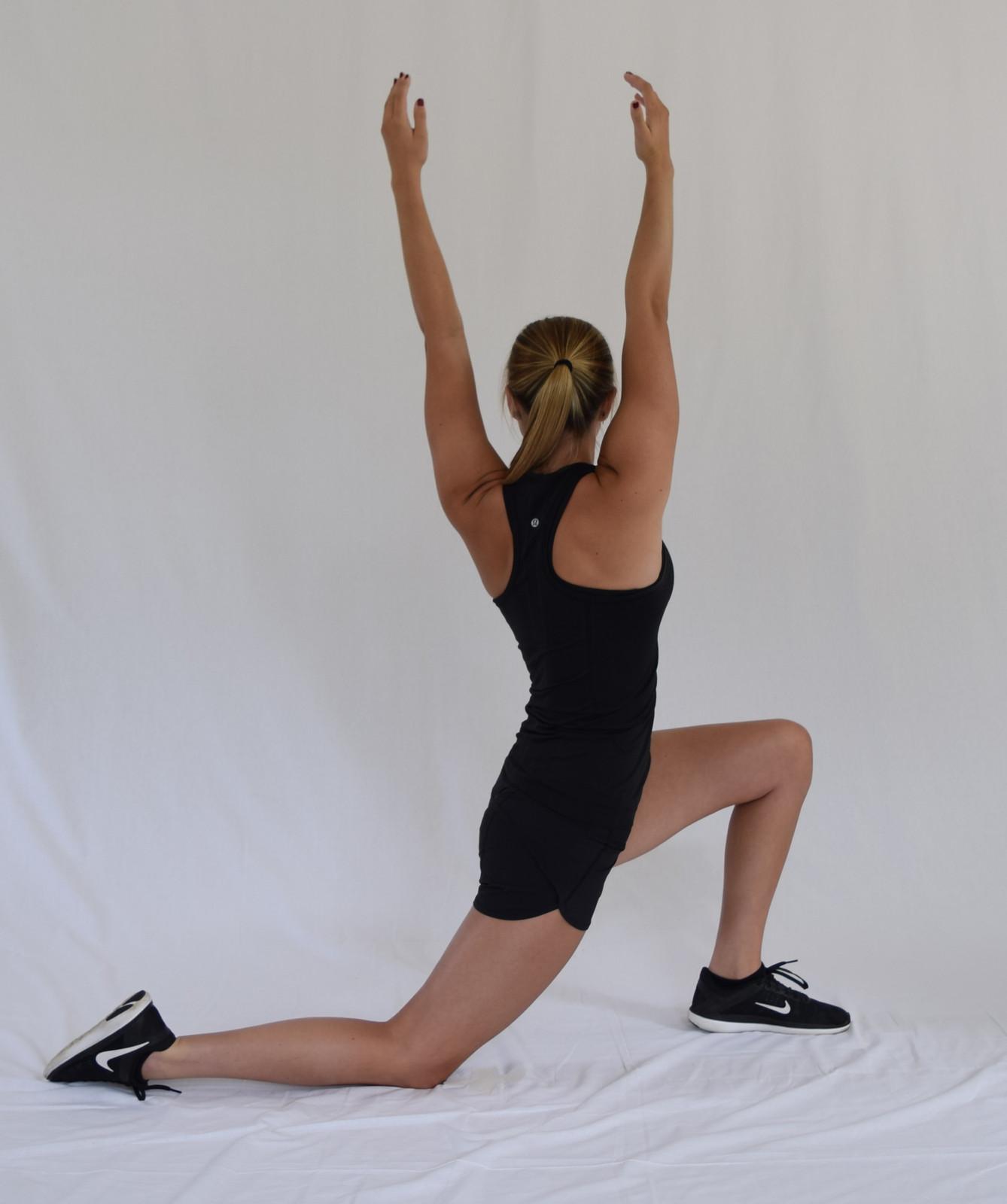 Kneeling Psoas Stretch With Rotation.jpg