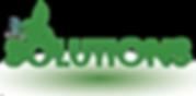 Green Earthology Solutions