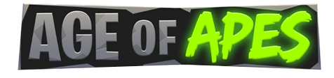 AgeOfApes_Logo.png