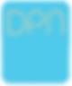 DPN_Logo-01.png