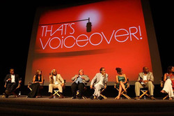 2013 That's Voiceover