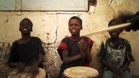 2015 Festival Rewind-Music in Mali