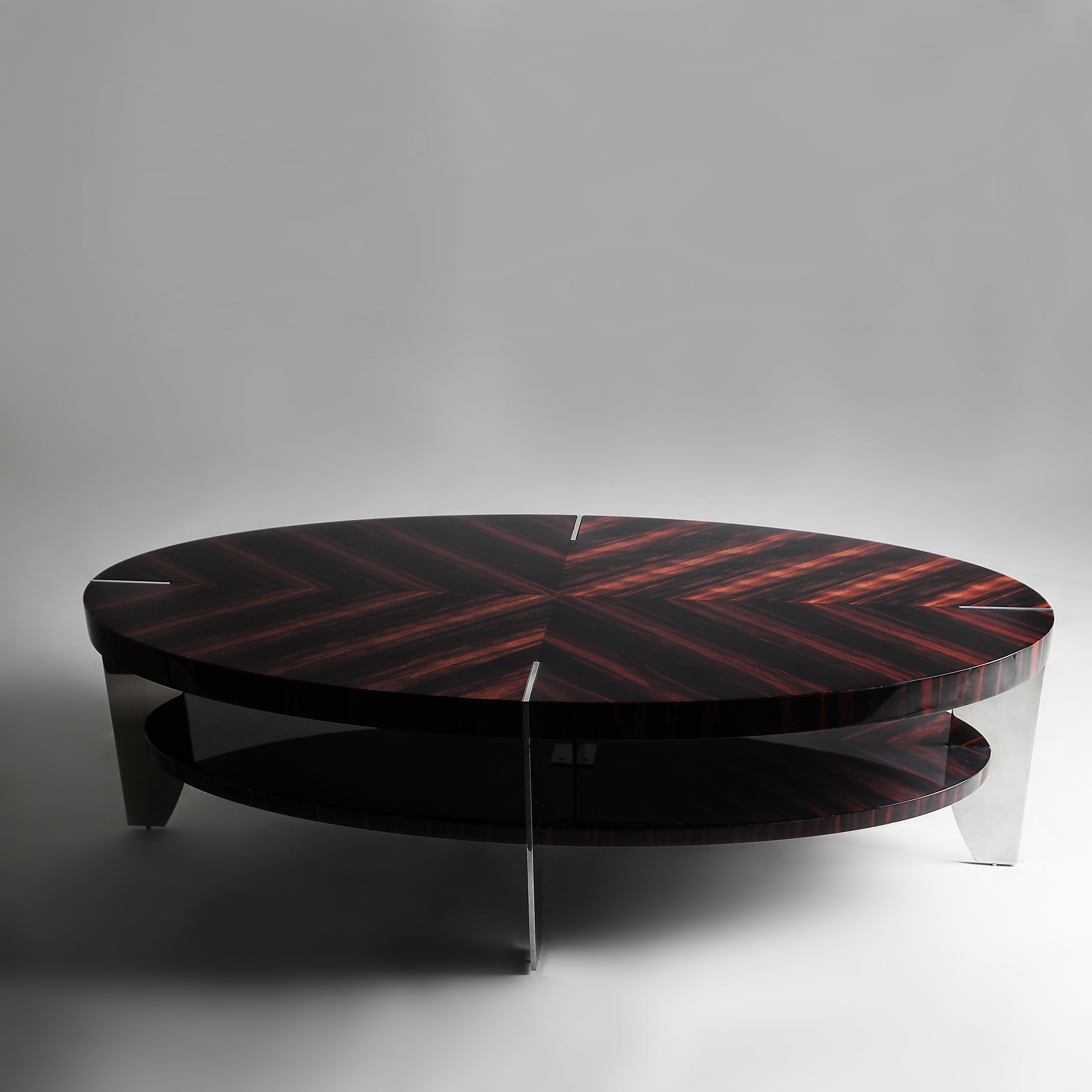 ECLIPSE - Coffee Table