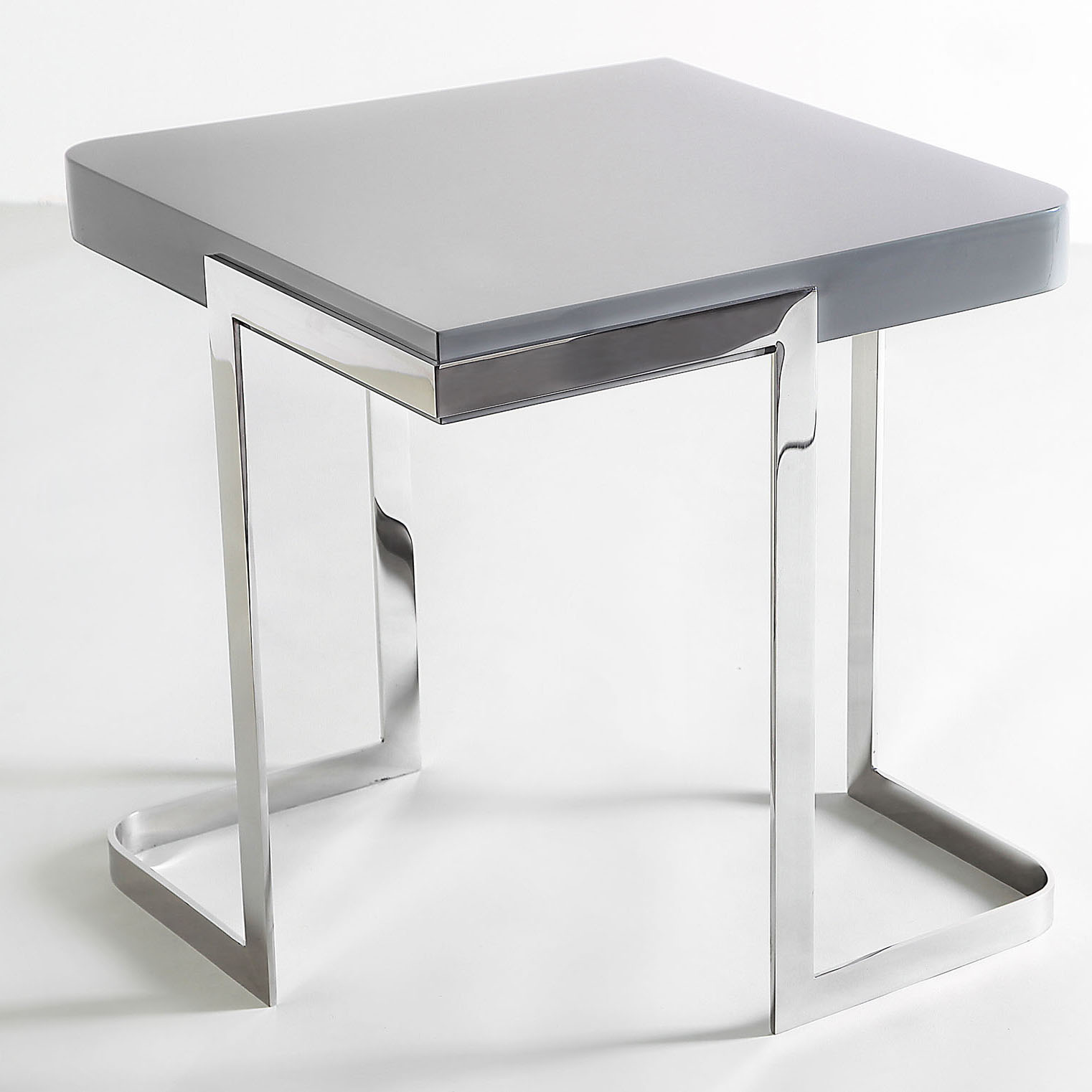 WALTER - Side Table