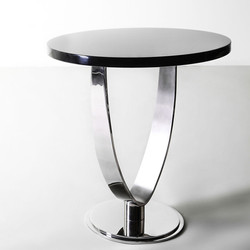 CHICAGO - Side Table