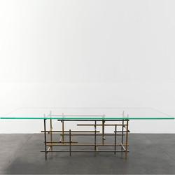 MIKADO - Dining Table
