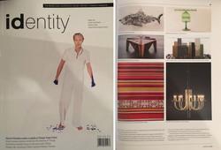 IDentity March 2016
