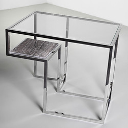 INFINITY - Side Table