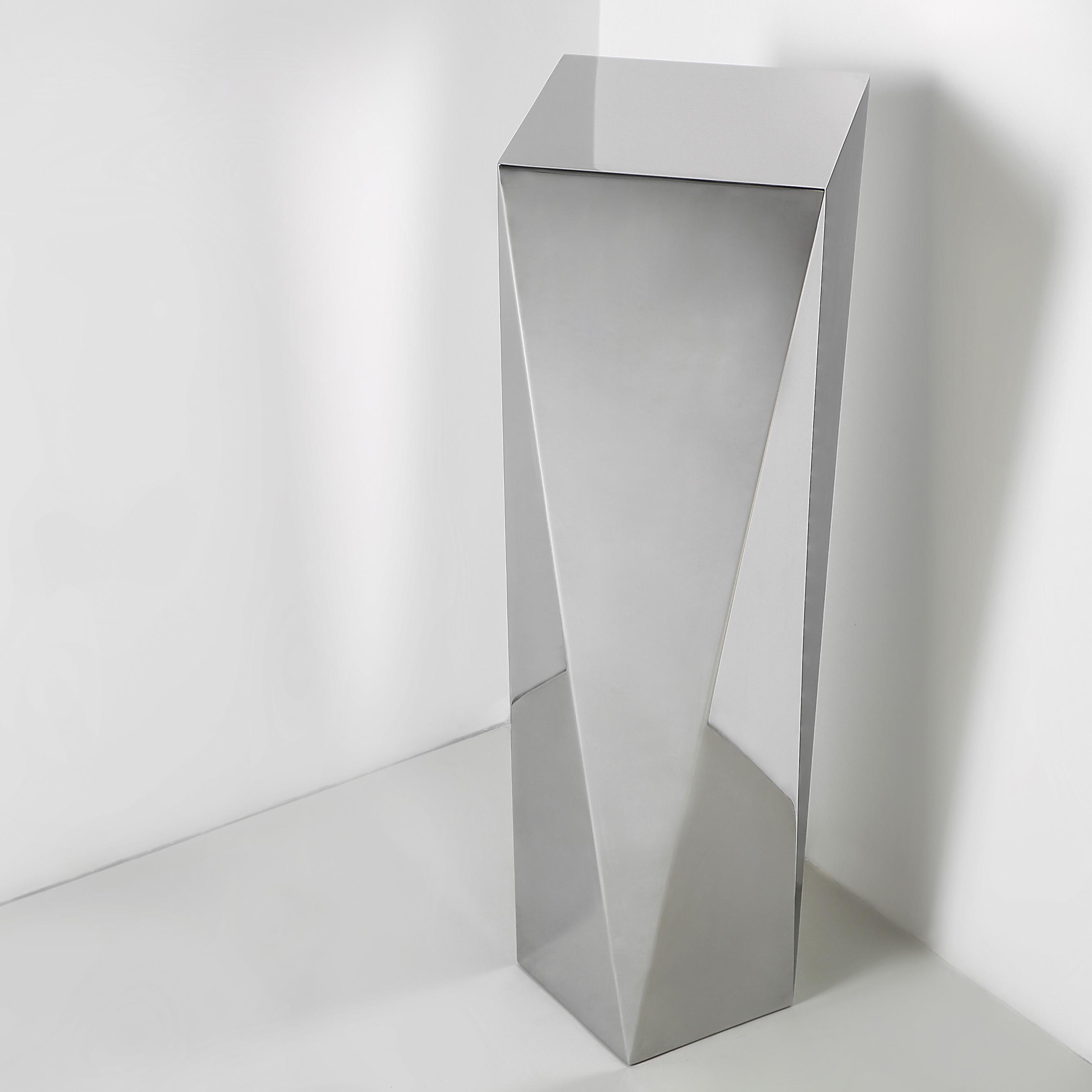 CARAT - XL - Pedestal