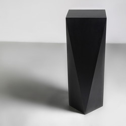CARAT - L - Pedestal