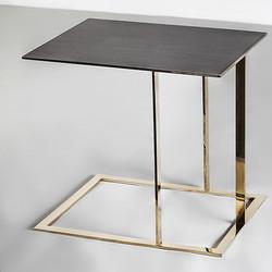 HORIZON - Side Table