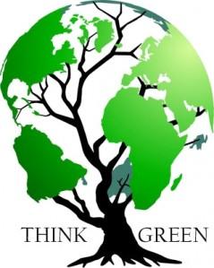 think-green-239x299.jpg