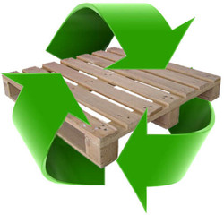 pallet-recycling.jpg