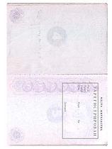 паспорт РФ бланк 2_edited.jpg