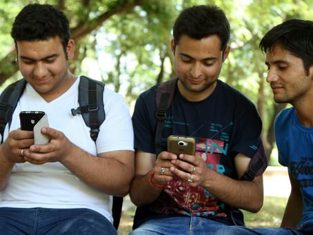 80% мигрантов в Москве используют цифровые технологии при уплате налогов