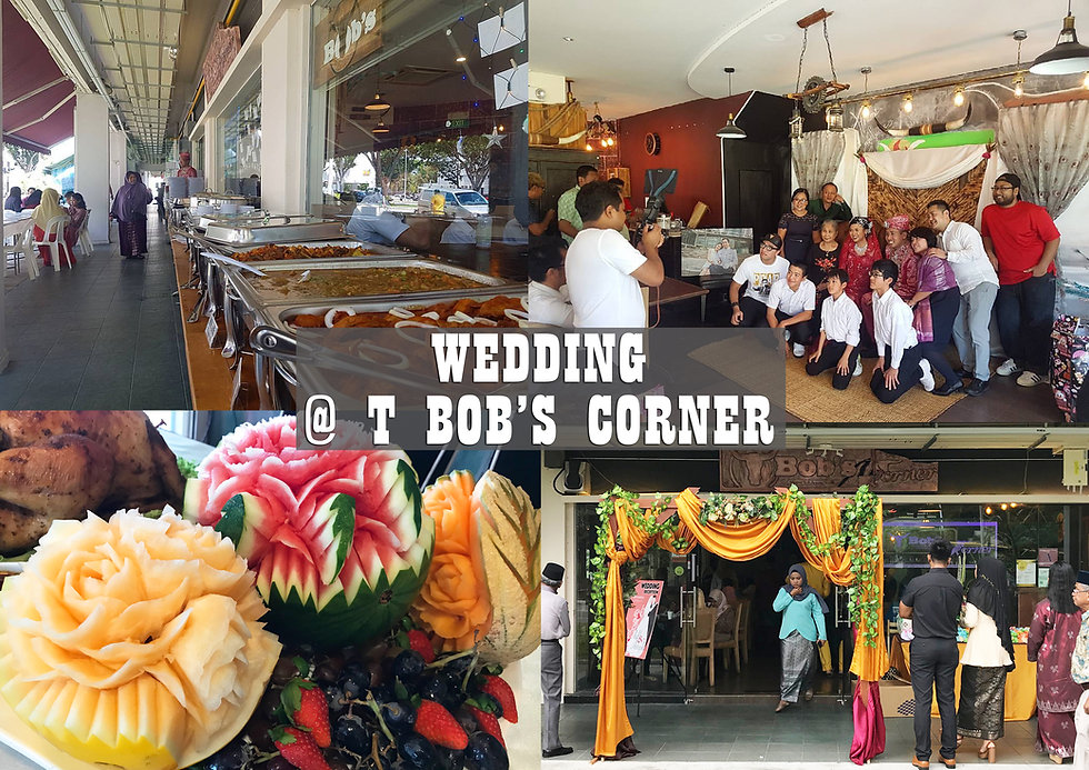 wedding at tbobscorner.jpg