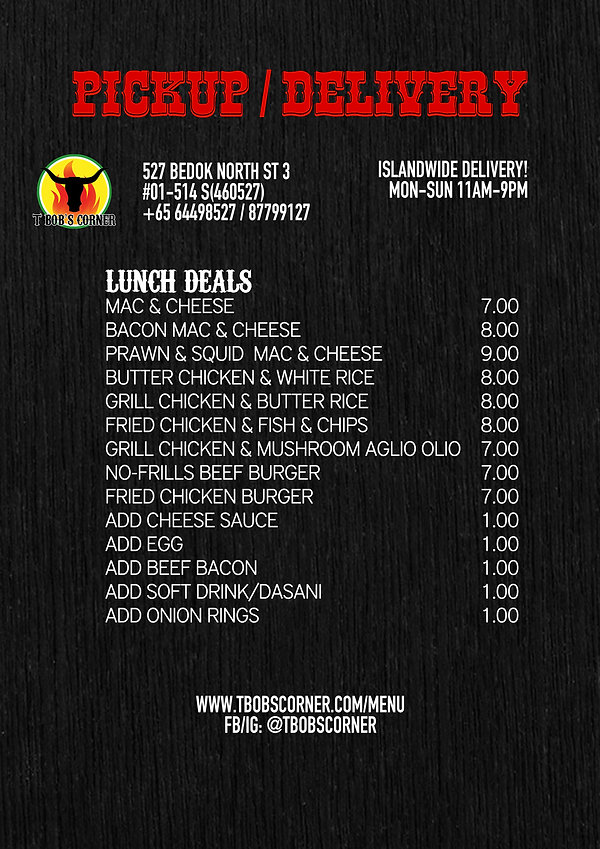 lunch deals covid.jpg