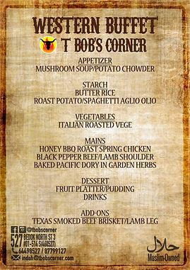 tbob western buffet 2019.jpg