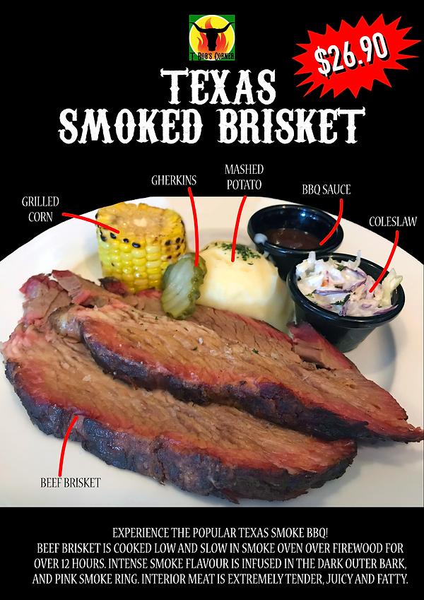 brisket menu.png