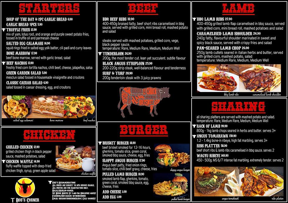 menu may19-3.jpg