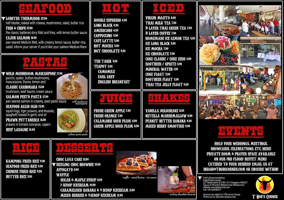 menu may19 back-3.jpg