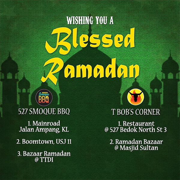 ramadhan 2019 locations.png