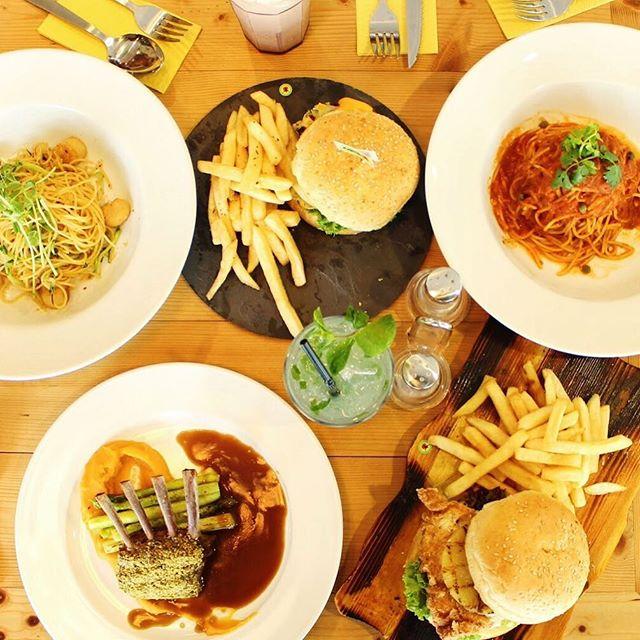 Bon appétit_⠀⠀⠀⠀⠀⠀⠀⠀⠀⠀⠀⠀_⠀⠀⠀⠀⠀⠀⠀⠀⠀⠀⠀⠀_⠀⠀⠀⠀⠀⠀⠀⠀⠀⠀⠀⠀_⠀⠀⠀⠀⠀⠀⠀⠀⠀⠀⠀⠀_⠀⠀⠀⠀⠀⠀⠀⠀⠀⠀⠀⠀_#tbobscorner #halalfood