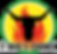 tbob ring logo.png