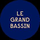 GB-logos_Plan de travail 1 copie 6.png