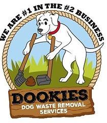 Dookies Logo.jpg