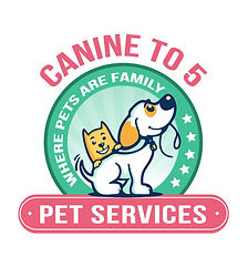 Canineto5-Pet-Services-Logo.jpg