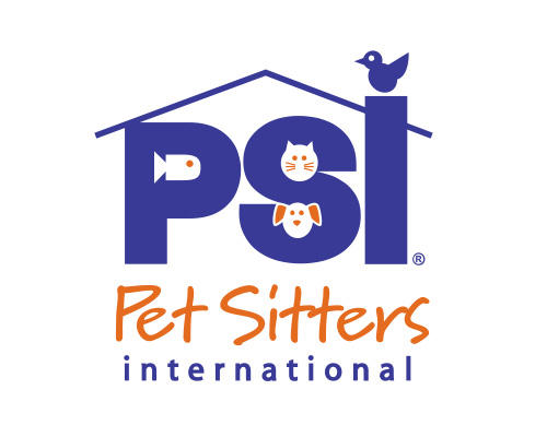 pet-sitters-international-logo.jpg