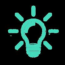 trendalgo logo vx.png