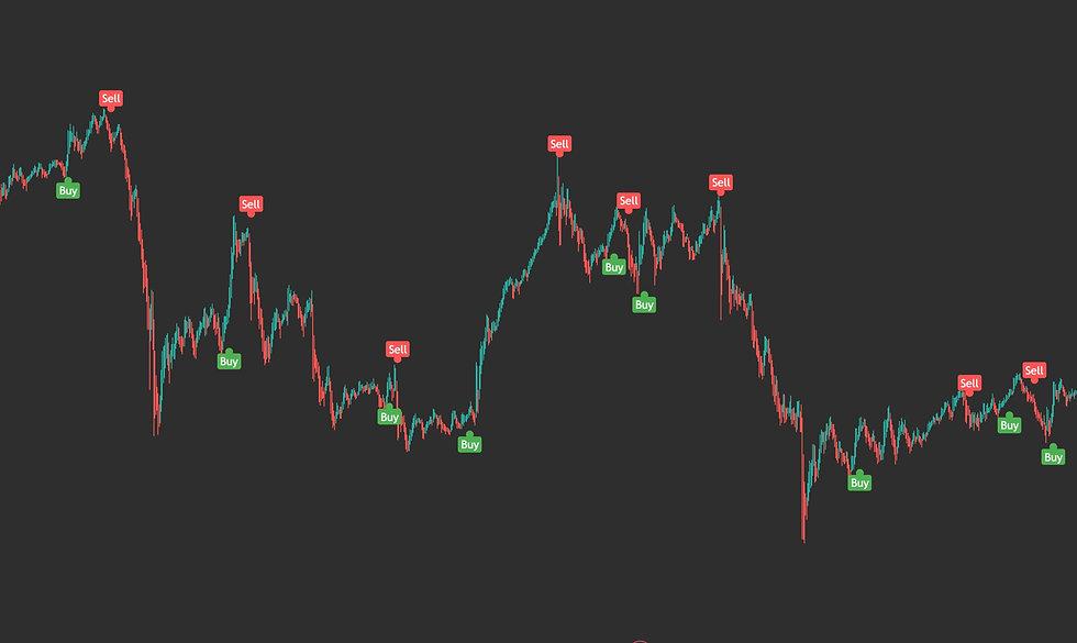 chart%203_edited.jpg
