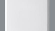 Demirdöküm Yeni Ürününü Tanıttı: Atromix !
