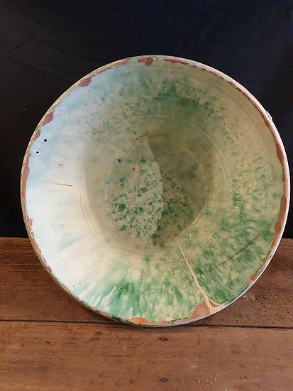 Italian Passata Bowl