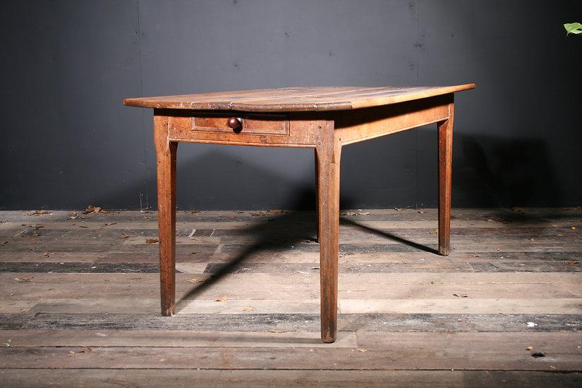 Lovely Farmhouse Table SOLD