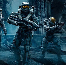 halo-5-guardians-blue-team.jpeg