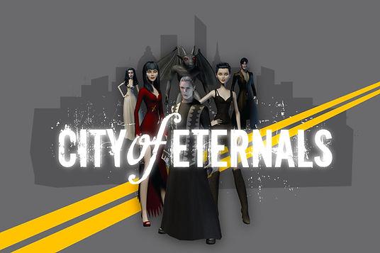 cityofeternals-hlarge.jpeg