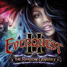 The_Shadow_Odyssey.jpeg