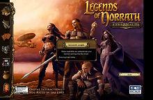 Vanguard_Saga_of_Heroes.jpeg