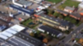 Luftbild2_bearbeitet.png