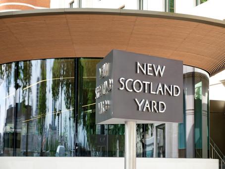 Ministry of Justice Confirms Lie Detector Test sends 160 Sex Offenders Sent Back to Prison