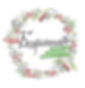 лого Бо]рышникЪ без зеленого круга11.pn