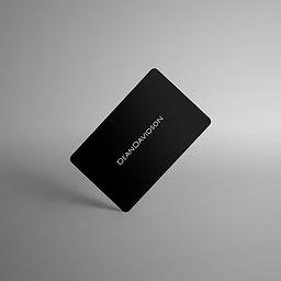 Dean Davidson_Gift_Card.jpg