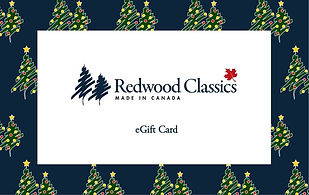 Redwood Classics_Gift_Card.jpg